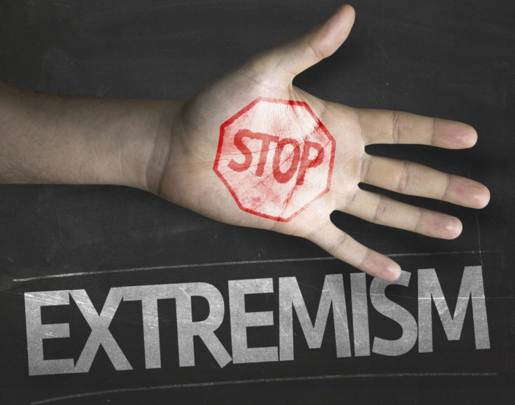 1481190178_stop_extremism