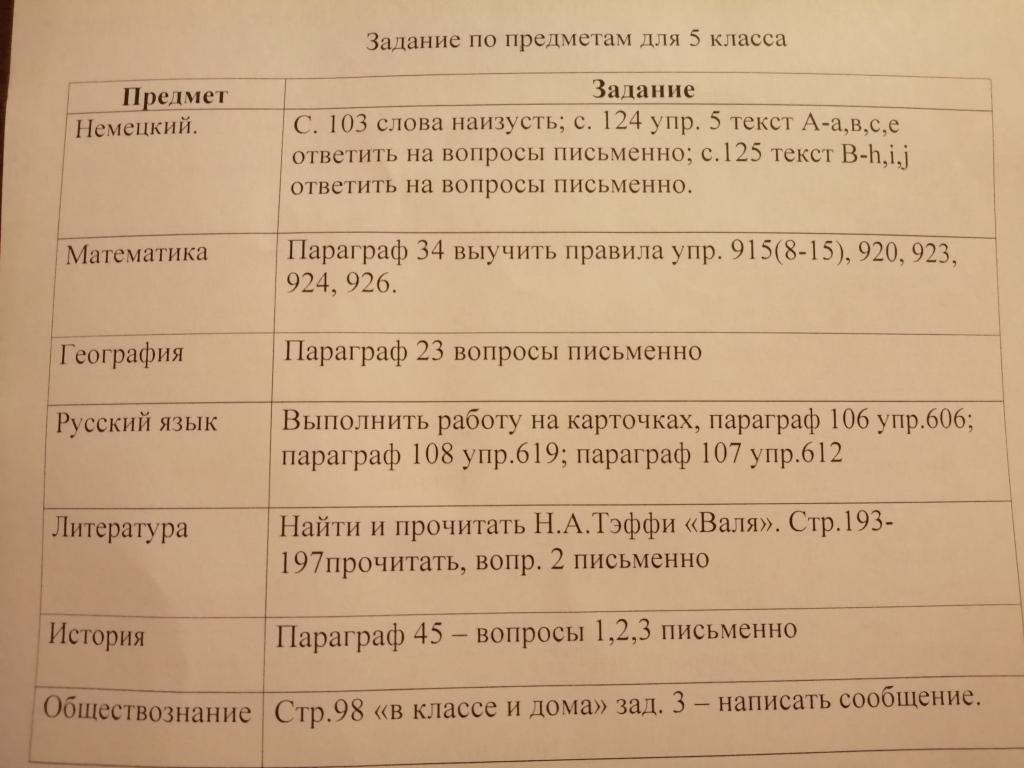 IMG_20200319_215332