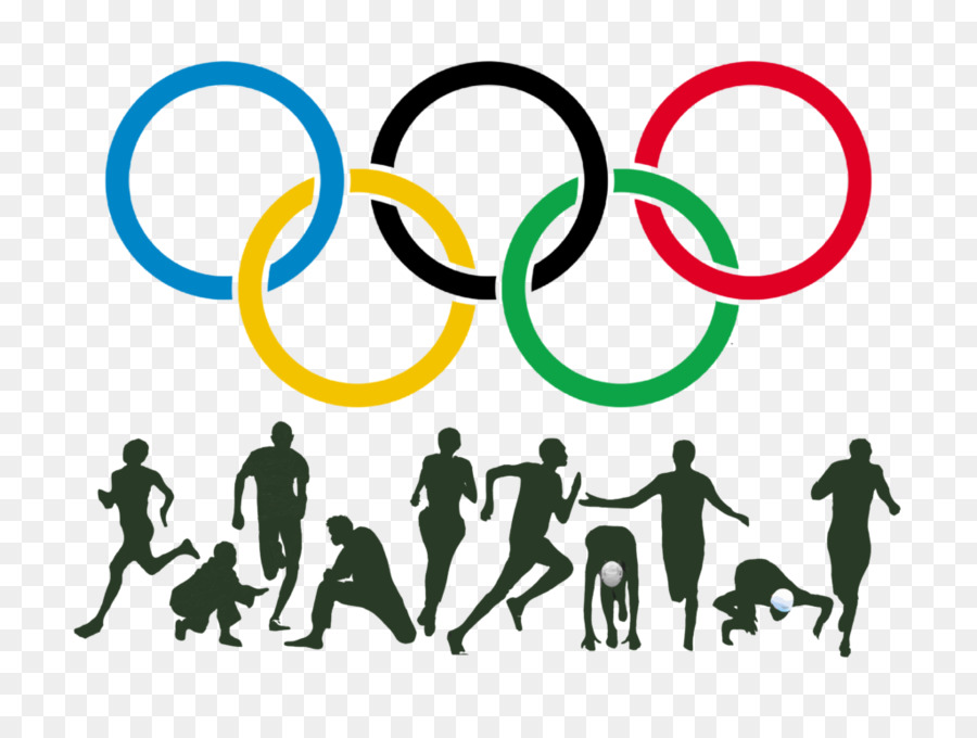 kisspng-olympic-games-the-london-2-12-summer-olympics-athl-5b9f3075cb9eb6.001435061537159285834
